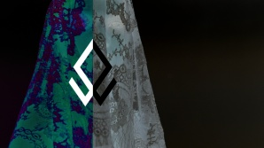 Aleem Yusuf Couture AYC - Fashion Film - Dark Evolution _ Australian Designer still 58