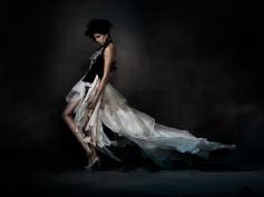 aleem_melbourne_couture_ss3