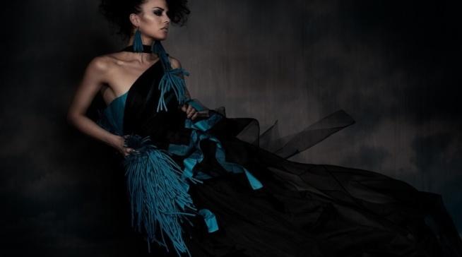 aleem_yusuf_AYC_melbourne_couture_7
