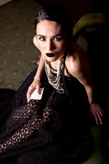 Aleem_Yusuf_Couture_Australian_Designer