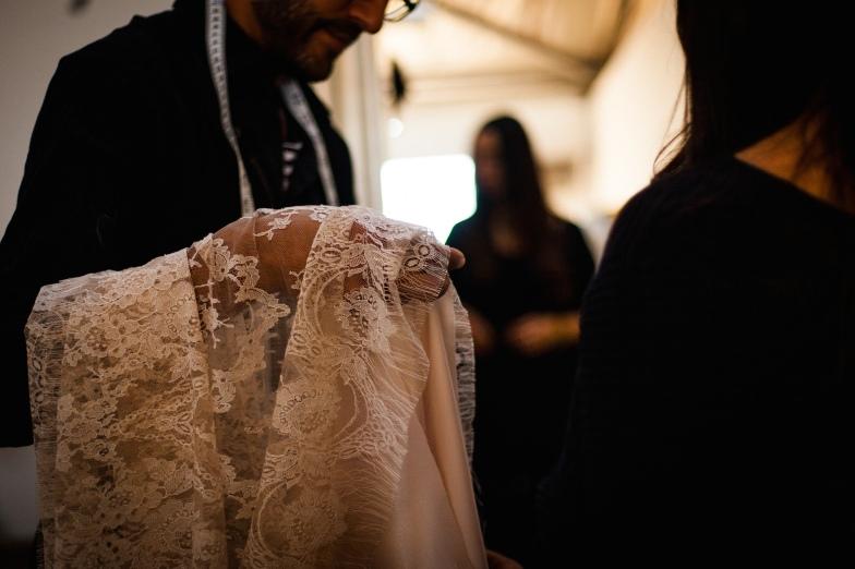 Aleem_Yusuf_Couture_Australian_Designer_1