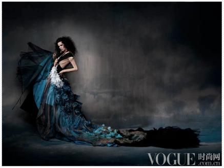 Aleem_Yusuf_Couture_AYC_Australian_Fashion_Designer_1