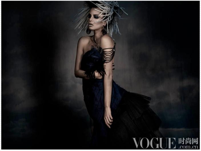 Aleem_Yusuf_Couture_AYC_Australian_Fashion_Designer_2