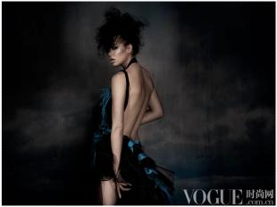 Aleem_Yusuf_Couture_AYC_Australian_Fashion_Designer_4