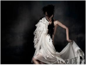 Aleem_Yusuf_Couture_AYC_Australian_Fashion_Designer_8 2