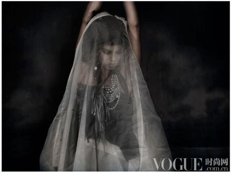 Aleem_Yusuf_Couture_AYC_Australian_Fashion_Designer_9
