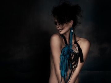 AYC_Aleem_Yusuf_Couture