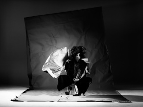 AYC_Aleem_Yusuf_Couture_1