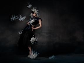 Couture-Inq12-09-05_0199