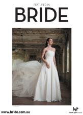 ALEEM YUSUF BRIDE 1