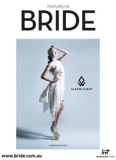 ALEEM YUSUF BRIDE 2 copy