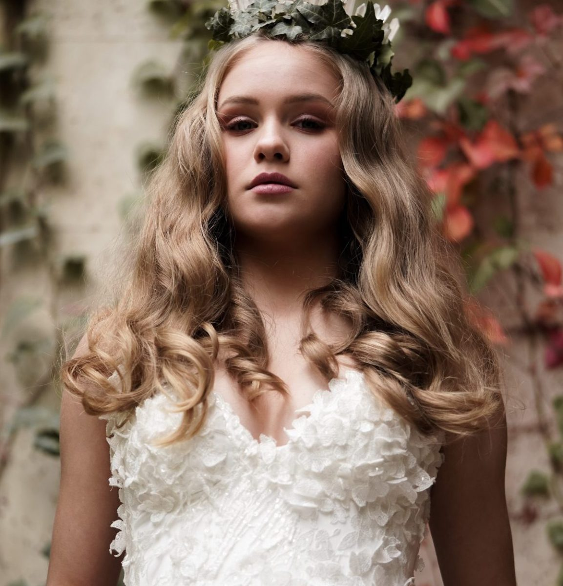 Couture Wedding Gowns Melbourne: Couture & Wedding Dresses Melbourne